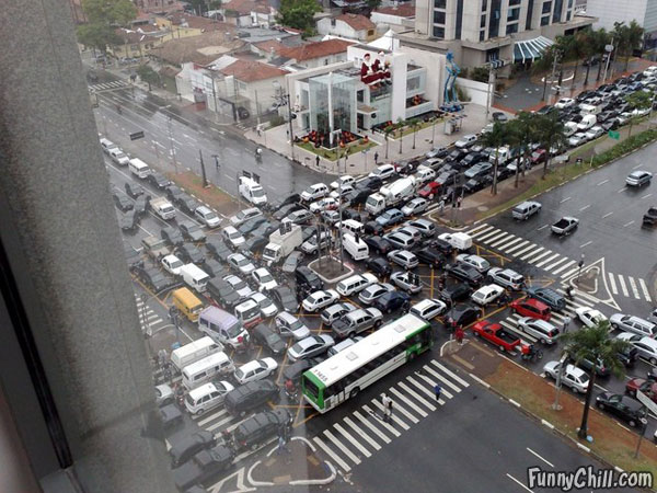 traffic jam2