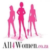 All 4 Women