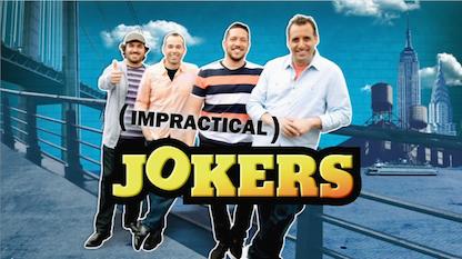 Impractical_Jokers_Title