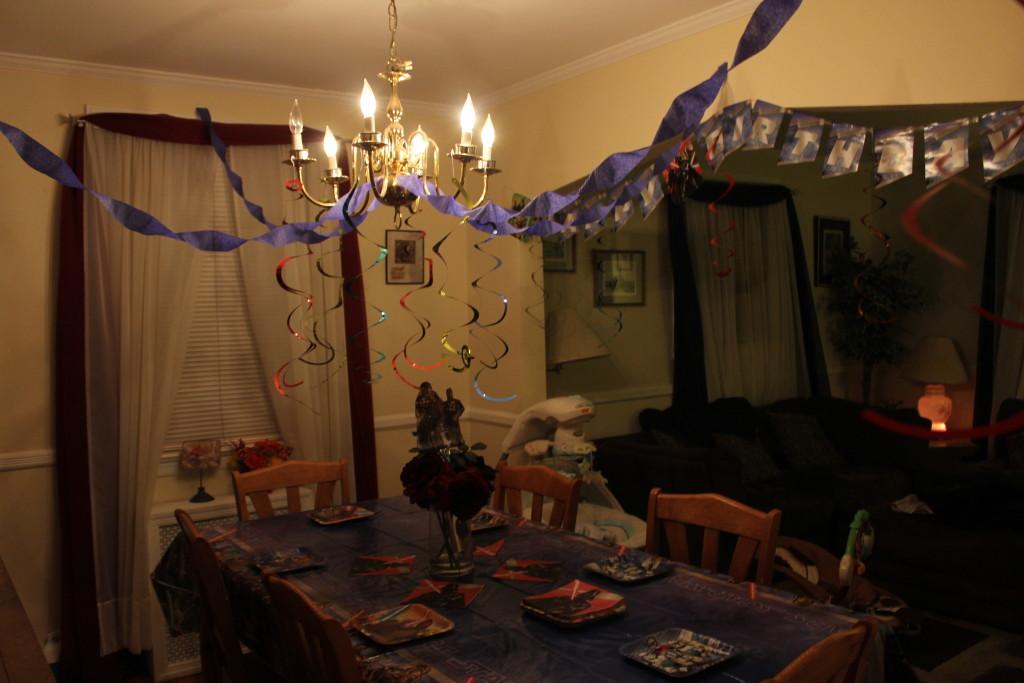 John 8 Decorations 003