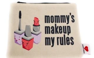 Fantastic Finds- Breakups To Makeup Bags