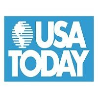 USA Today, Six Pack Mom, Twitter